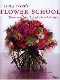 Paula Pryke's Flower...