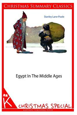 Egypt in the Middle Ages