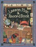 Lesson Plan & Record...