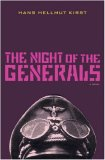 The Night of the Gen...