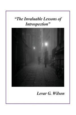 The Invaluable Lessons of Introspection