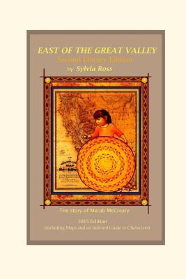 East of the Great Valley