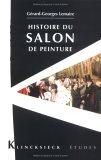 Histoire du Salon de peinture