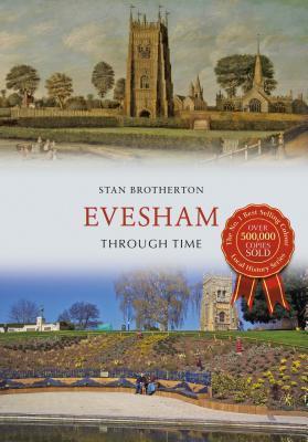 Evesham Through Time