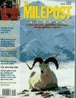 Milepost 1995