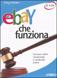 EBay che funziona