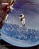 The Infinite Journey