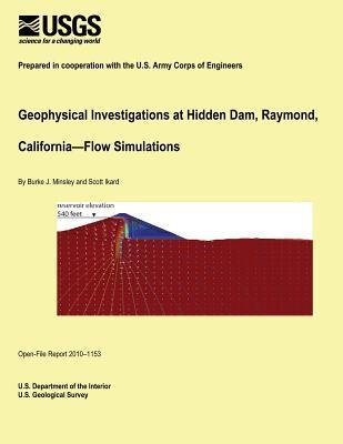 Geophysical Investig...