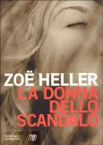 La donna dello scandalo