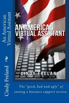 An American Virtual Assistant