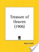 Treasure of Heaven