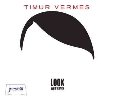 Look Who's Back (Unabridged Audiobook)
