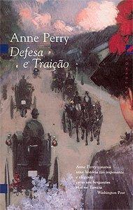 Defesa e Traição