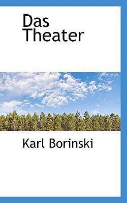 Das Theater