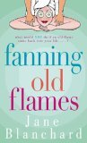Fanning Old Flames