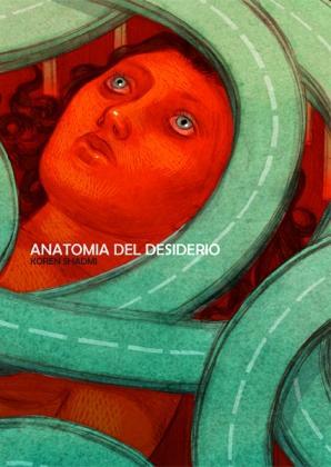 Anatomia del desiderio