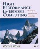High-Performance Emb...