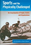 Sports And the Physically Challenged
