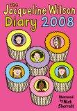 Jacqueline Wilson Diary 2008