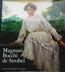 Magnani Bocchi de Strobel