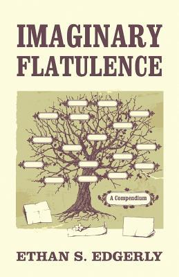 Imaginary Flatulence