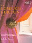 The Complete Curtain Book