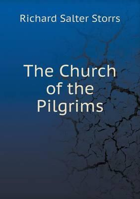 The Church of the Pilgrims