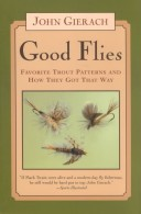 Good Flies