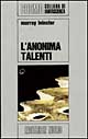 L'anonima talenti