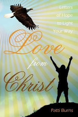 Love from Christ