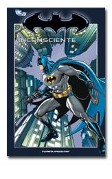 Batman, la colección #53