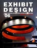 Exhibit design '06