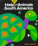 Help the Animals of ...