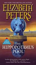 The Hippopotamus Pool