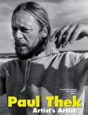 Paul Thek