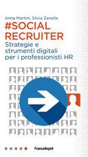 #Social Recruiter