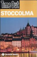 Stoccolma
