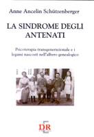 La sindrome degli antenati