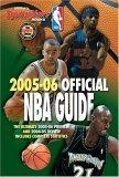 Official NBA Guide 2005-06