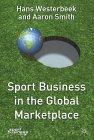 Sport Business in th...