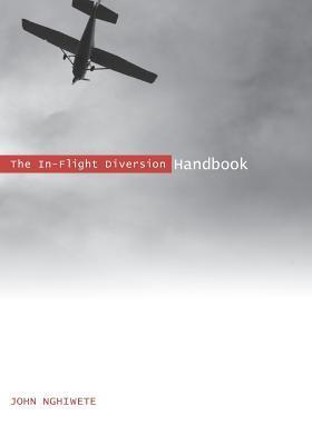 The In-Flight Diversion Handbook