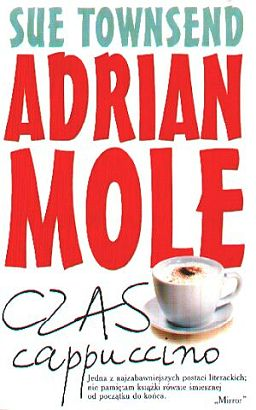 Andrian Mole