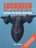 Lockheed Blackbird