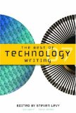 Best of Technology Writing 2007