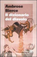 Il Dizionario del Diavolo