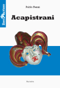Acapistrani