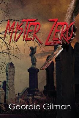 Mister Zero