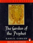 The Garden of the Prophet: Unabridged