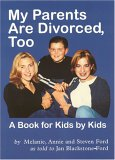My Parents Are Divorced, Too