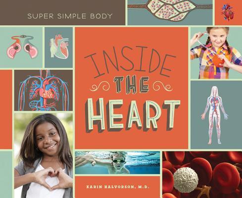 Inside the Heart